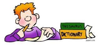 Essay teaching methods