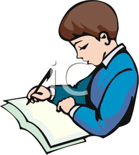 Teaching Experience Essay Major Tests